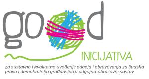 38/good-inicijativa-logo-300x160.png