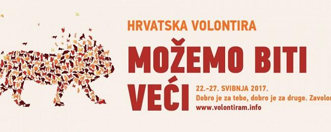 hrvatska-volontira-banner.jpg