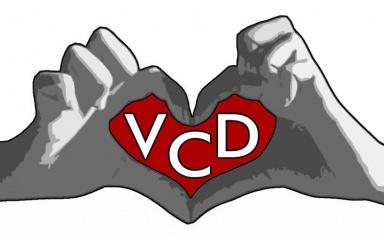 logo-vcd.jpg